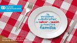 Aldeas Infantiles SOS organiza la quinta edición de su cena benéfica 'para disfrutar el sabor de la familia SOS'