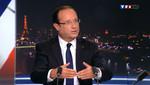 El llamado 'exilio fiscal' en el centro del debate en Francia
