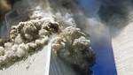 Hoy se cumplen 11 años del atentado contra las Torres Gemelas de Nueva York