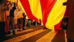 España: Catalunya quedará fuera de la Unión Europea si se independiza