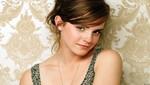McAfee revela que Emma Watson es la celebridad más peligrosa en el Ciberespacio de 2012