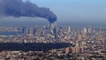 A 11 años del 9/11, ¿quiénes son los terroristas en EU?