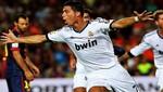 Real Madrid quiere hacerle contrato de por vida a Cristiano Ronaldo