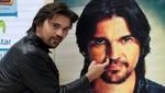 Juanes: 'Estoy en el mejor momento de mi vida'