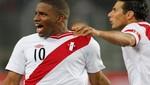 Sin Guerrero ni Vargas: Conoce la alineación de la selección peruana