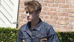 Justin Bieber recibe oferta para jugar en un equipo de hockey