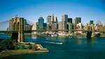 New York será la sede de la mayor planta de tratamiento de agua por luz UV