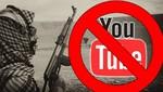 Afganistán bloquea YouTube para evitar que usuarios logren ver una película antimusulmana