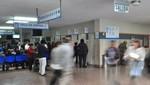 Los hospitales de Almenara y Rebagliati Amplían horarios de atención médica