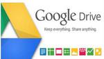 Nuevo Google Drive para iPhone y Android permite ediciones en Google Docs