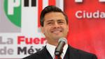 Peña Nieto visitará Argentina este 24 de setiembre