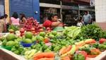 ¿Por qué suben los productos alimenticios?