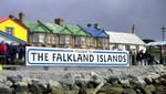 Las Islas Malvinas tendrá su referéndum en marzo de 2013