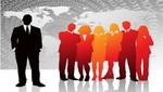 El capital humano: factor clave del desarrollo