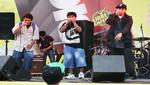 Jóvenes celebrarán su día con Hip Hop en 'Festi Talento Juvenil San Miguel 2012'