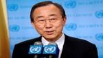 ONU le pide calma a los musulmanes