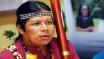 Carta del pueblo Kichwa de Sarayaku al Presidente Rafael Correa