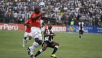 Descentralizado: Aurich derrotó 1 a 0 a Alianza Lima y lo hunde más en la tabla