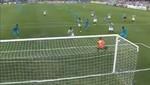 Mira el golazo que marcó Neymar al Coritiba [VIDEO]