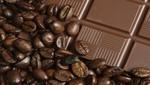 Café y cacao peruano de alta calidad atren compradores internacionales