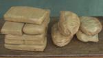[Italia] Incautan 30  kilos de coca camuflada en contenedor con café que salió del Callao
