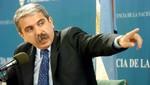 Argentina: senador Fernández aclaró que más dura el ruido de urnas que el de cacerolas
