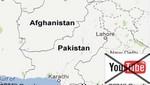 Pakistán bloquea Youtube para evitar que los ciudadanos vean película antimusulmana