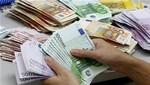 Gulliver en la Eurozona