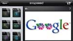 Google compra empresa creadora de aplicación que edita y comparte fotografías