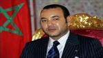 Rey de Marruecos desaira al Perú, a Latinoamérica y a la Cumbre ASPA