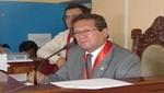[Chiclayo] Fiscalía obtuvo sentencia por hurto de Cruz de Motupe