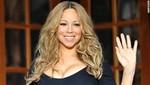 Mariah Carey: No tengo contiendas con Nicki Minaj en American Idol