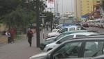 El distrito de Miraflores tiene pensado crear un estacionamiento subterráneo [VIDEO]
