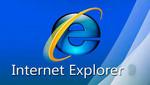 Microsoft advierte: navegador web Internet Explorer tiene fallo de seguridad