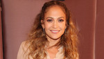 Jennifer Lopez habla sobre su divorcio con Marc Anthony
