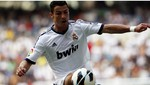 Aprende a patear tiros libres como Cristiano Ronaldo [VIDEO]
