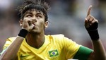 Con gol de Neymar al último minuto: Brasil venció 2-1 a Argentina [VIDEO]