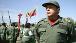Venezuela: encuesta otorga a Hugo Chávez 14 puntos de ventaja sobre Capriles