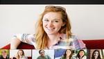 Google agrega efectos de sonido a servicio de videochat Hangouts