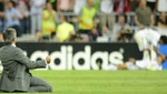 Real Madrid demandará a ex directivo del Barcelona por llamar 'psicópata' a Mourinho