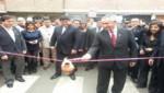 MVCS inaugura obras en Surquillo que benefician a cerca de 7,500 vecinos