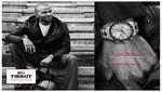 Tissot presenta a Tony Parker con su reloj en edición limitada en la Gala Par Coeur en Lyon