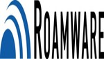 Roamware obtiene veredicto de no contravención en litigio por patentes presentado por Starhome