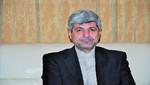 Irán afirma que caricaturas de Mahoma son parte de un complot sionista