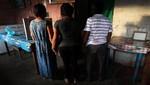Rescatan en Buenos Aires a 17 peruanos víctimas de explotación laboral