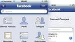 Facebook: 5 millones de usuarios son menores de 13 años