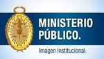 Escuela del Ministerio Público capacita a fiscales de Huaraz sobre el Nuevo Código Procesal Penal
