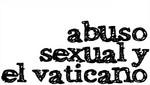 La iglesia católica  confirma que hubo 600 casos de abuso sexual a niños