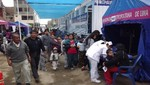 Municipio de Lima organizar campaa gratuita de salud para vecinos de Santa Beatriz