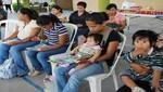 Semana de la Prevención del  Embarazo Adolescente en el Perú: del 21 al 28 de septiembre